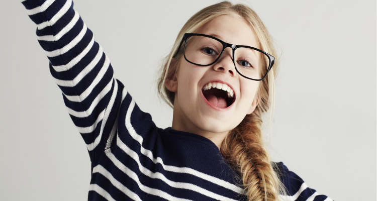 d6a86e95264 What to Expect On Your Child s First Eye Test