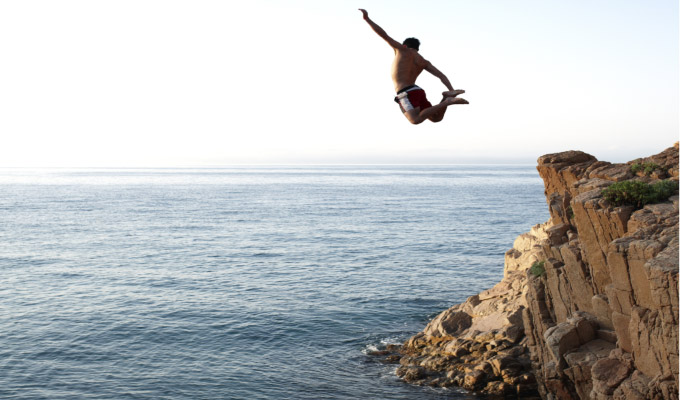tombstoning2