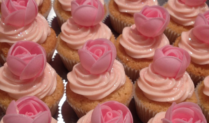 Storm-in-a-Cupcake-Valentines-Day-Recipe