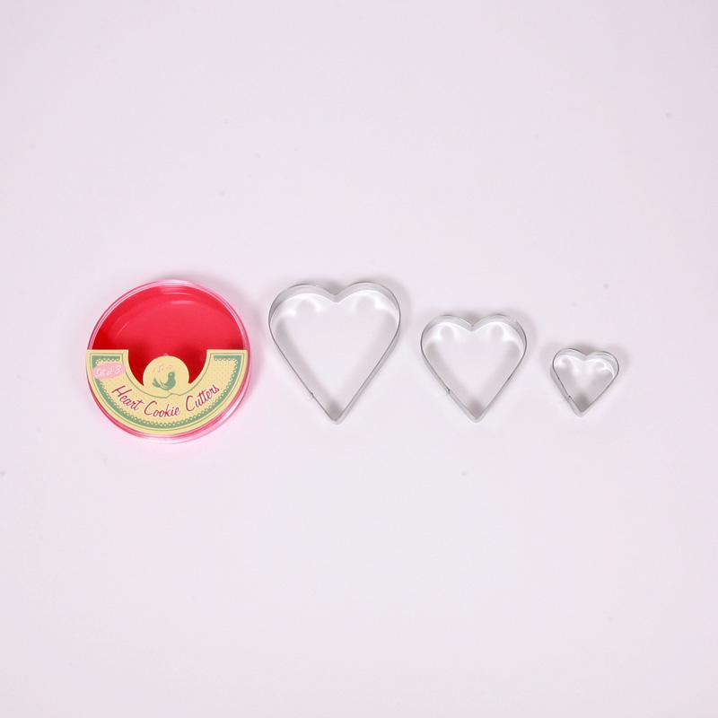 heartcookiecutter800x800