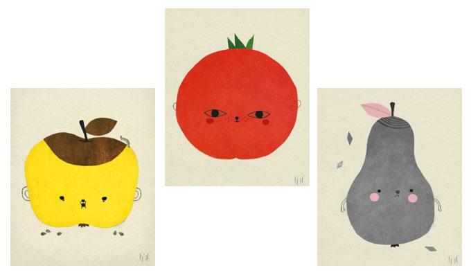 Art-prints2