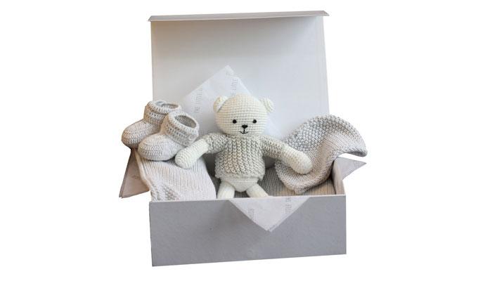 Baby-gift2