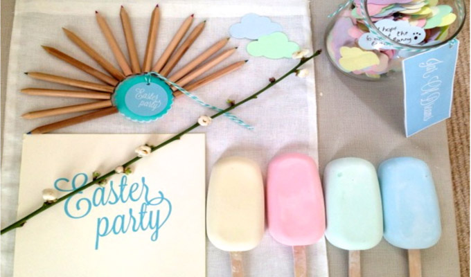 Easter-Party2