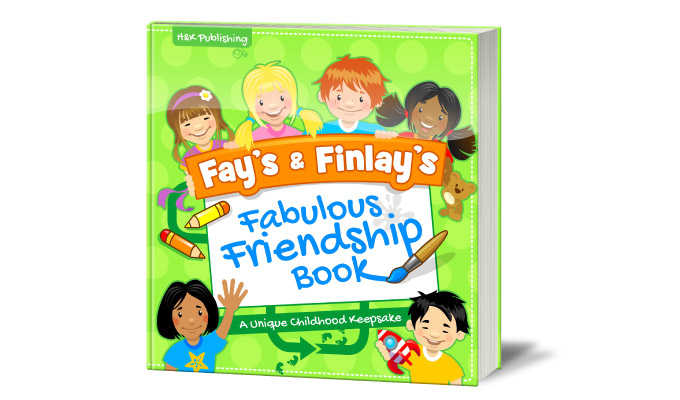 Fays-Finlays-Fabulous-Friendship-Book1