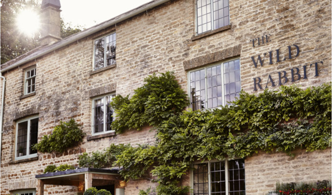 Leonora-on-Things-to-do-in-The-Cotswolds-with-the-Kids1
