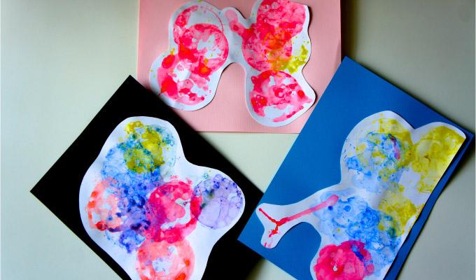 Nanny-Anitas-Bubble-Painting