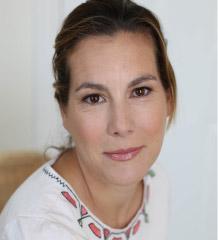 Natalia Celemin
