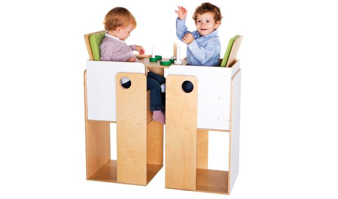 Nuun-Kids-Design21