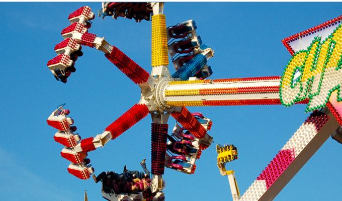 KidsInChelseas-Top-6-Easter-Events1