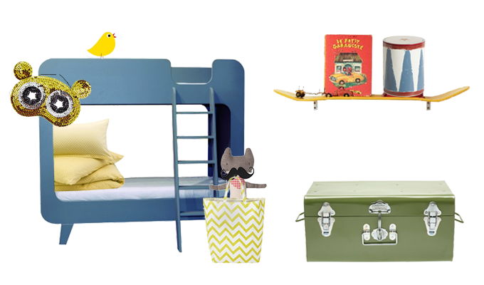 kids-room-spring-refresh1