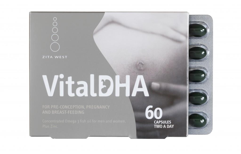 vitaldha2012
