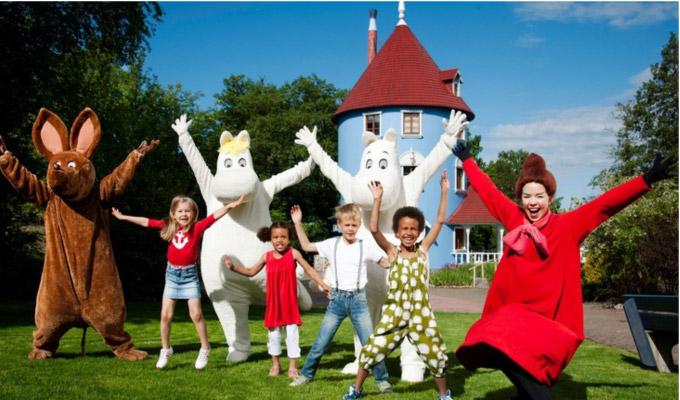 Moomin-World-Finland1