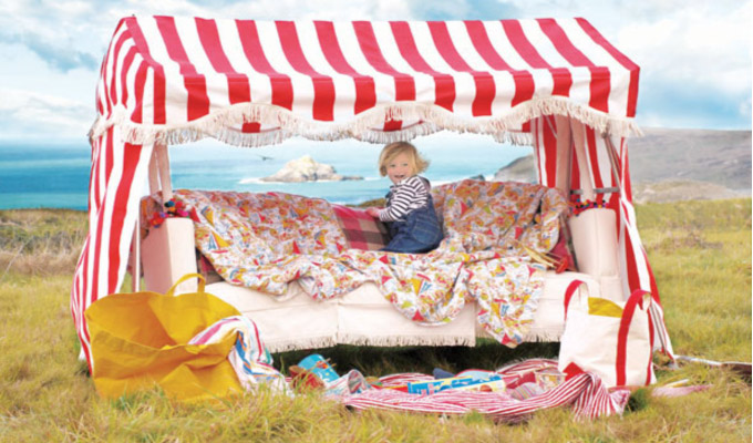 The-Great-Outdoors-Dens-and-Tents-for-Children3