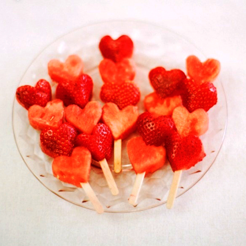 heartshapefruitkebabs