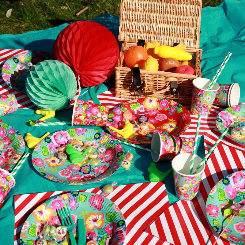 picnicinthepark
