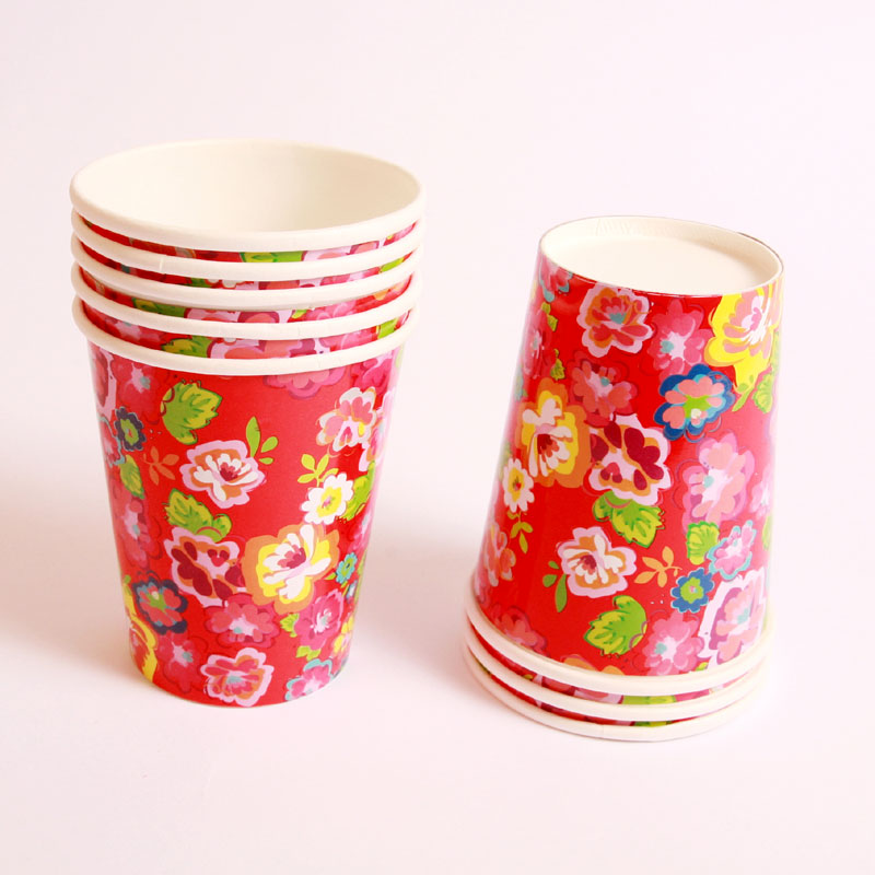 redflowercup800x800