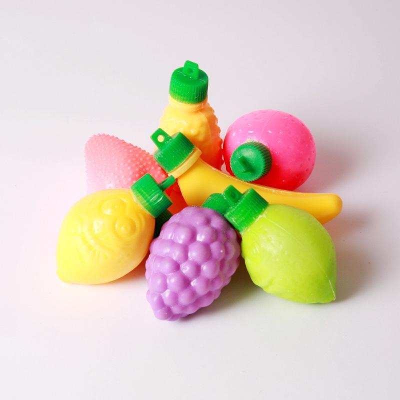 sherbetfruits800x800 (2)