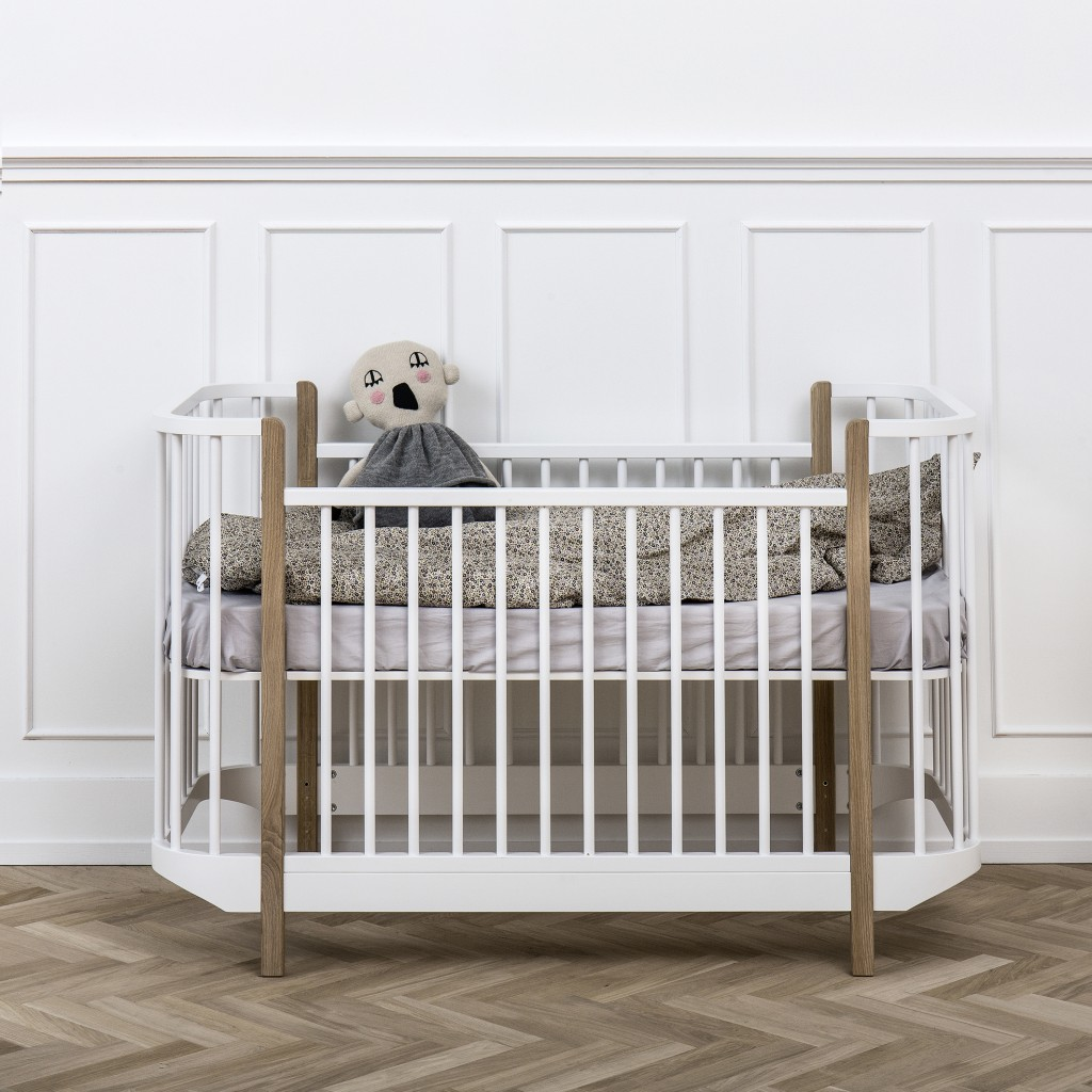 nubie launch the new wood collection 39 from oliver. Black Bedroom Furniture Sets. Home Design Ideas