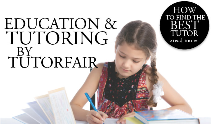 Education-Tutoring-by-Tutorfair3
