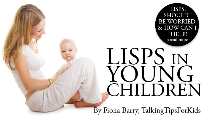 Lisps-in-Young-Children16