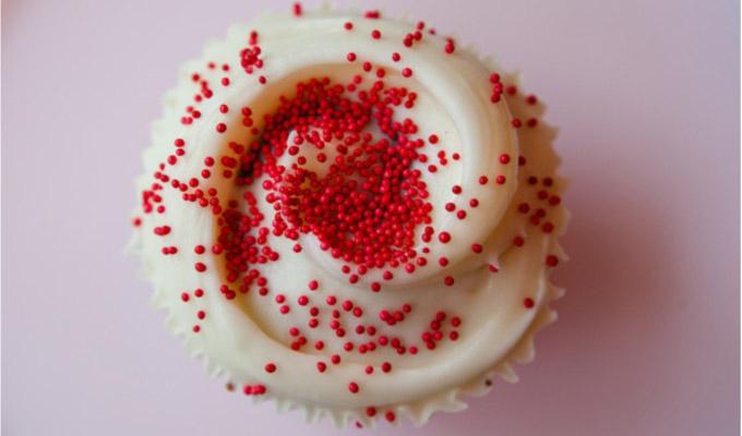 Primrose-Bakery-on-Red-Velvet-Cupcakes1