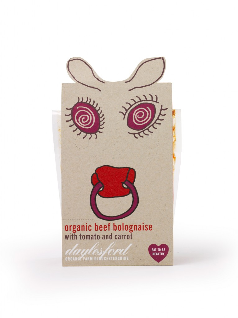 003-organic-beef-bolognese