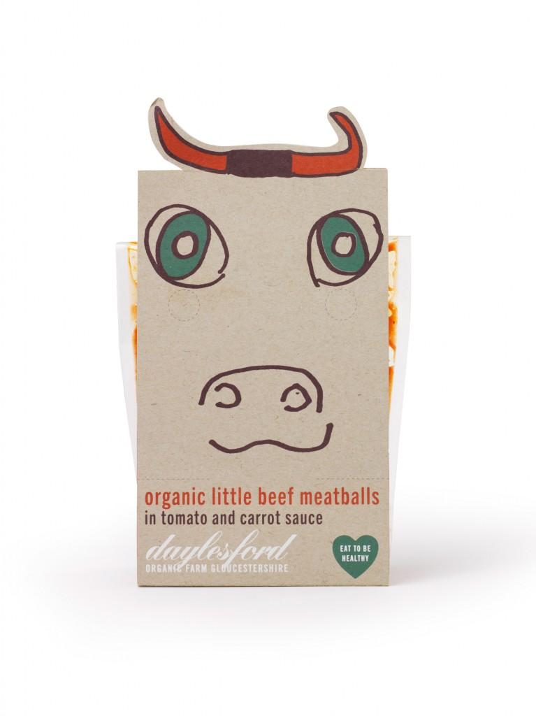 005-organic-little-beef-meatballs