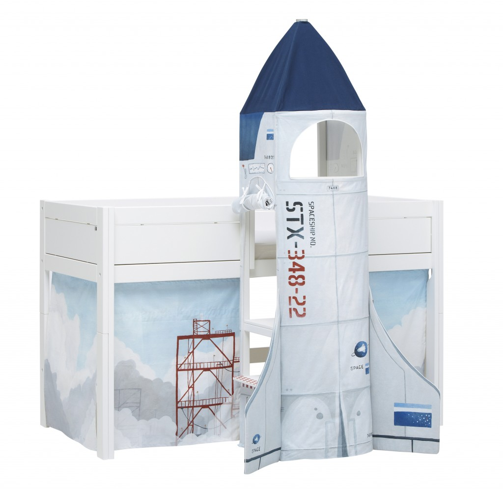 Out Of This World Kid 39 S Furniture From Cuckooland My