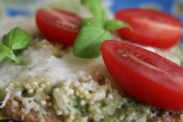 Joanna Preston's Quick Fix Healthy Quinoa Pizza with Homemade Basil Pesto.jpg