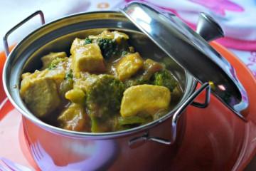 No Fussy Eaters Zainab Jagot Ahmed