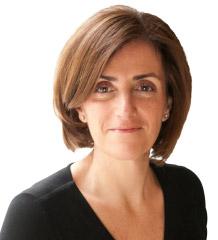 Simone Ross