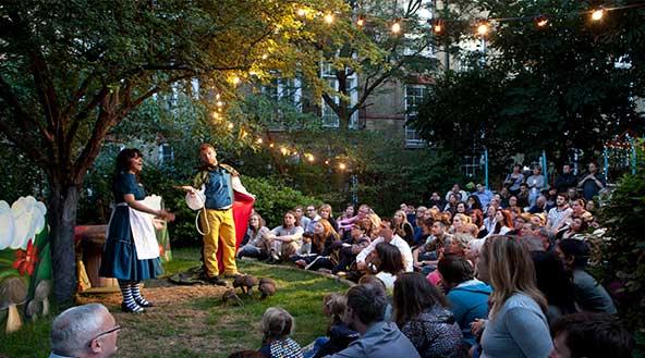 UrbanExplorer.com---Alice-IRIS-Theatre.211232