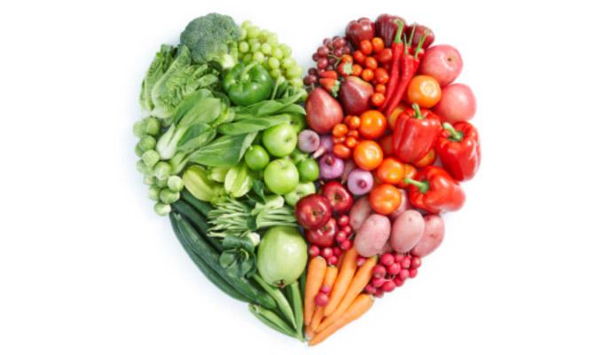 veggie-heart1