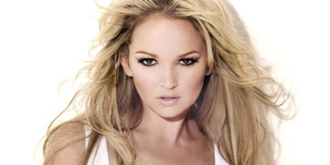 An Interview with Jennifer Ellison