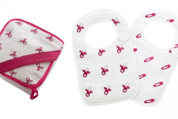 Latest Baby Accessories Collection Sewlomax