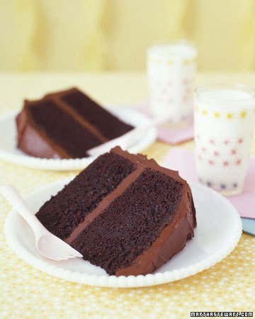 0302_kids_chocolatecake_xl