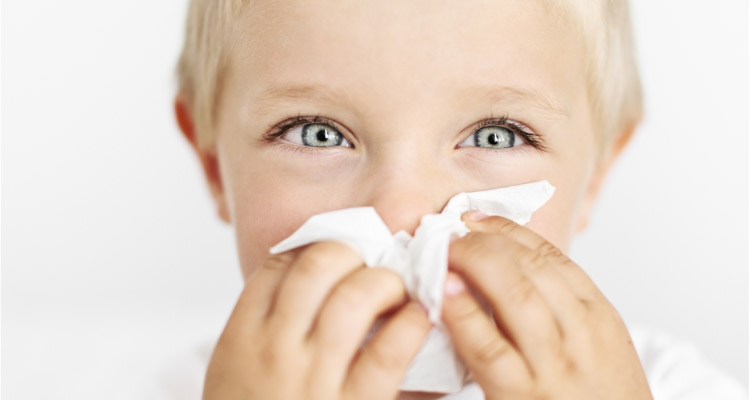 10 Tips for Surviving the Cold and Flu Season This Winter by Dr Ranj