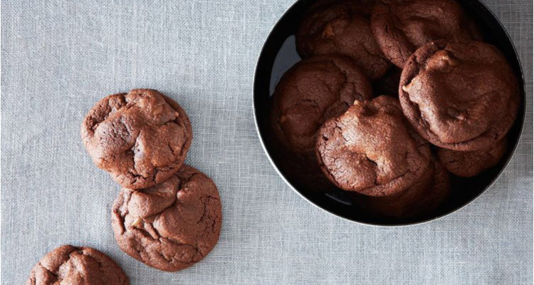 5 Delicious Chocolate Cookie Recipes