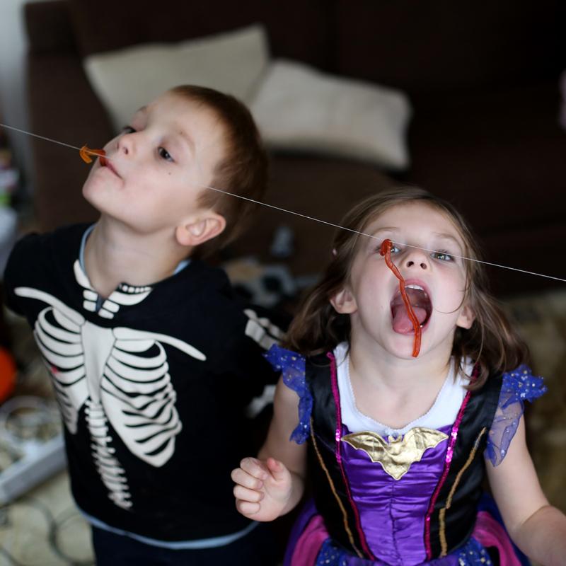 Halloweengames2_800x800