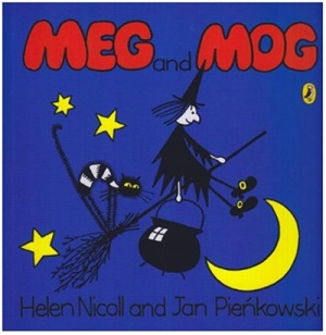 Me-and-Mog-book-cover-010