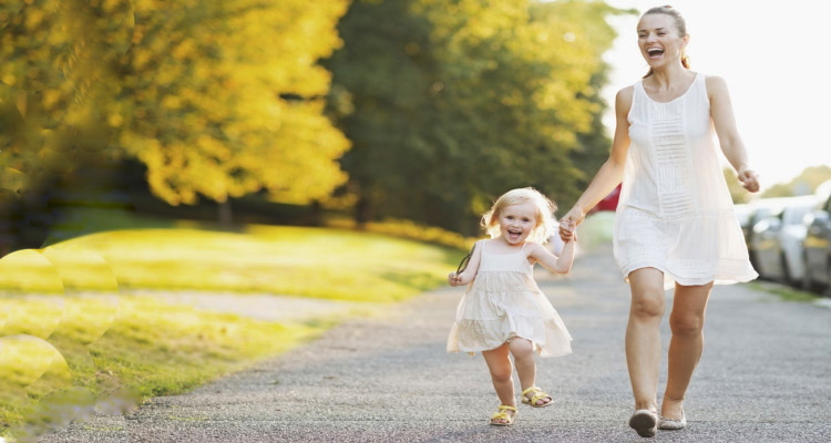 Raising Stress Proof Kids by Shelley Davidow
