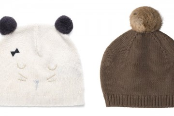 Top 10 Winter Accessories for Kids