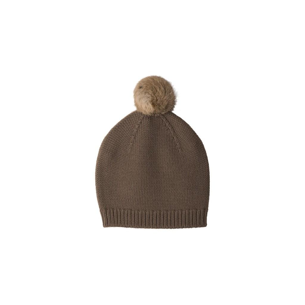 bonnet-span-taupe-span-162-1_1