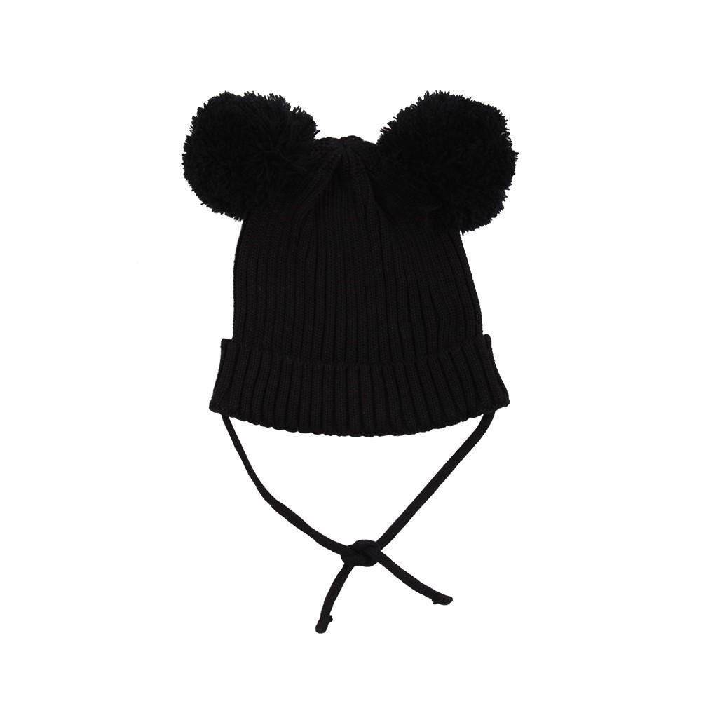 ears-hat-noir