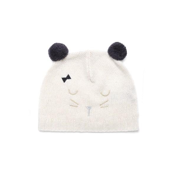 pompoms-cat-hat