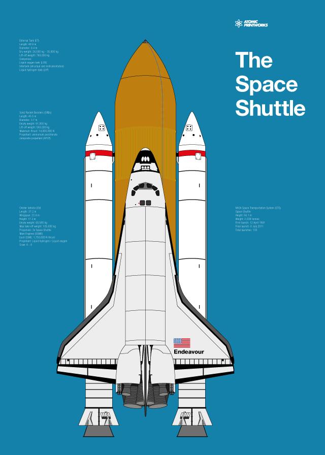shuttle-full640