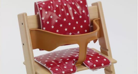slide-cushions