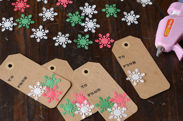 DIY-Snowflake-Labels-Step-3-sm