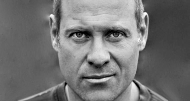 An Interview with Matt Bardock