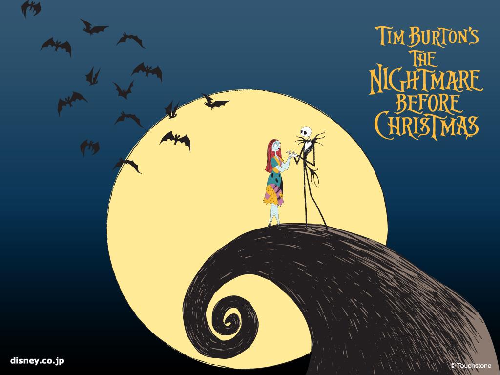 Nightmare-Before-Christmas-Wallpaper-nightmare-before-christmas-7941065-1024-768
